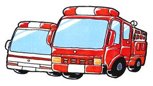 消防隊の救急現場活動 - 君津市公式ホームページ